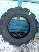 All season tyres Tyre 6PR 8-18 BKT TR-144 tractor TT on