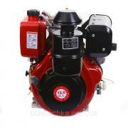 Бензинові і дизельні двигуни для мотоблоків, мінітракторів