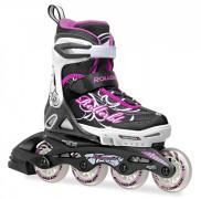 Branded videos Rollerblade, Fila, Seba, Powerslide