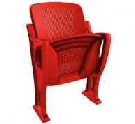 Chairs for outdoor stadiums, chairs for gymnasium
