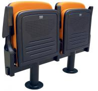 Chairs for the Palace of sports