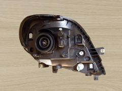 Headlight main light Valeo for Renault Trafic / Opel Vivaro