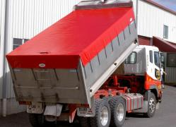 Manufacture and repair of automobile awnings