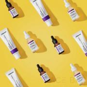 Original cosmetics from South Korea JsDerma (Jess Derma)