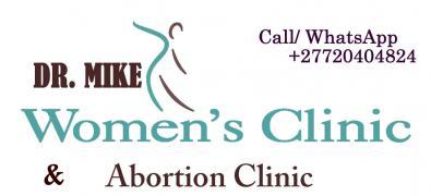''+27720404824'' Best Abortion Clinic in Krugersdorp, Bellville