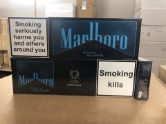 Продам сигарети. без передоплат