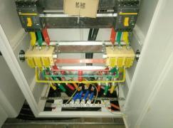Super-electricians