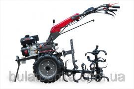 Tillers WEIMA DELUXE price manufacturer